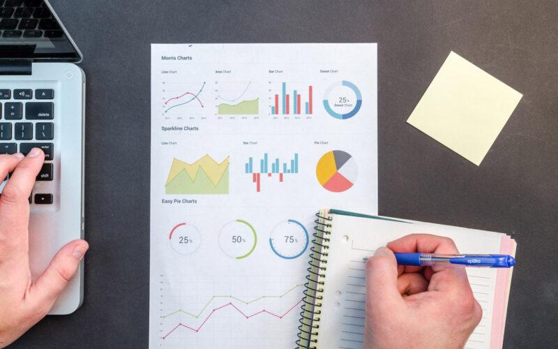 Empresas TICs: cómo vender mejor
