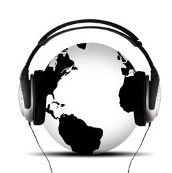 Entrevista Madrid radio