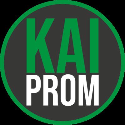 Kaiprom