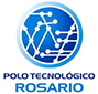 6 Polo Tecnológico