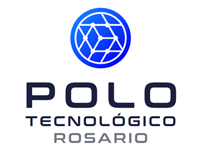 POLO TECNOLÓGICO