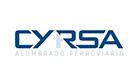 Cyrsa